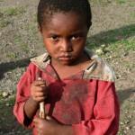Boy Arusha
