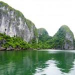 Halong Bay4