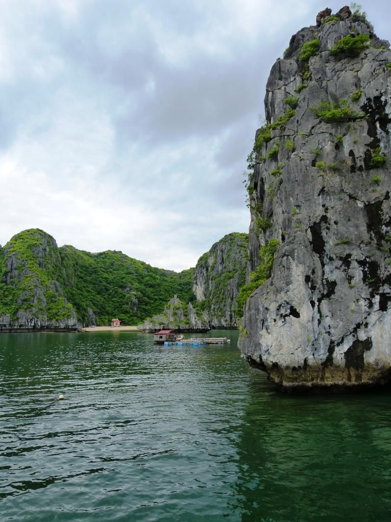 Halong Bay6