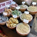 Incense Jerusalem