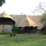 Ivory Lodge Zimbabwe