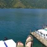 Relax Lake Atitlan