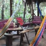 Rio Dulce Lodge