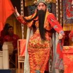 Sichuan opera 1