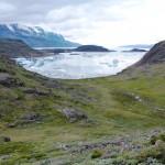 Nunataaq bay