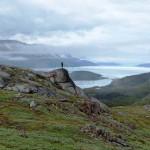views Nunataaq