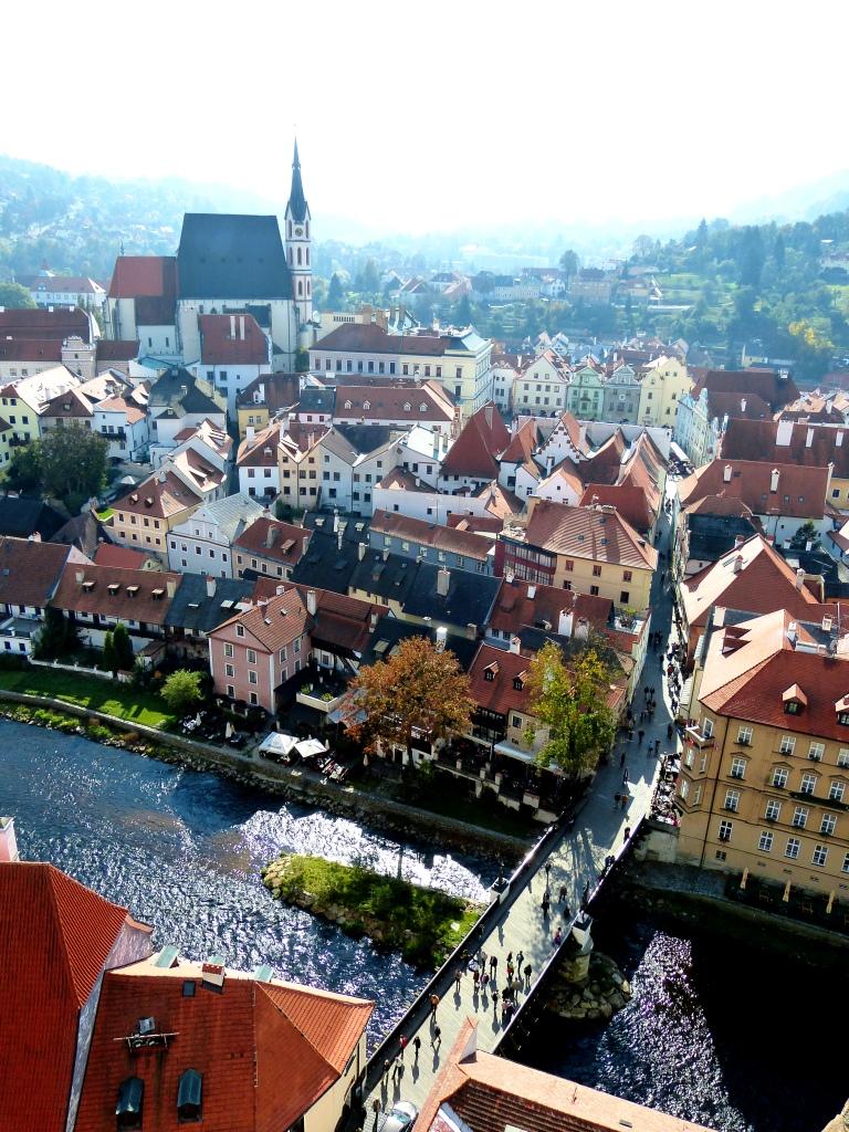 Czaech Republic