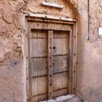 Omani doors1-