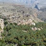 Wadi Ghul-