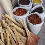 Markets Bamiyan