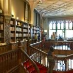 15th century Lello bookstore