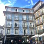 Architecture Porto