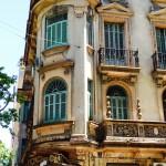 Montevideo 27