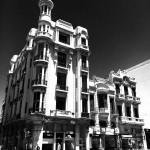 Montevideo 26