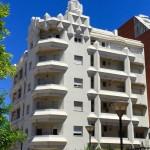 Montevideo 24