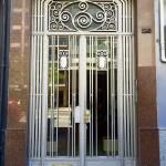 Montevideo 23