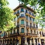 Montevideo 18