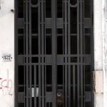 Montevideo 17