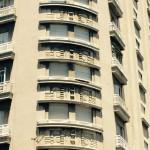 Montevideo 16