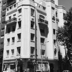 Montevideo 15