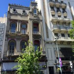 Montevideo 13