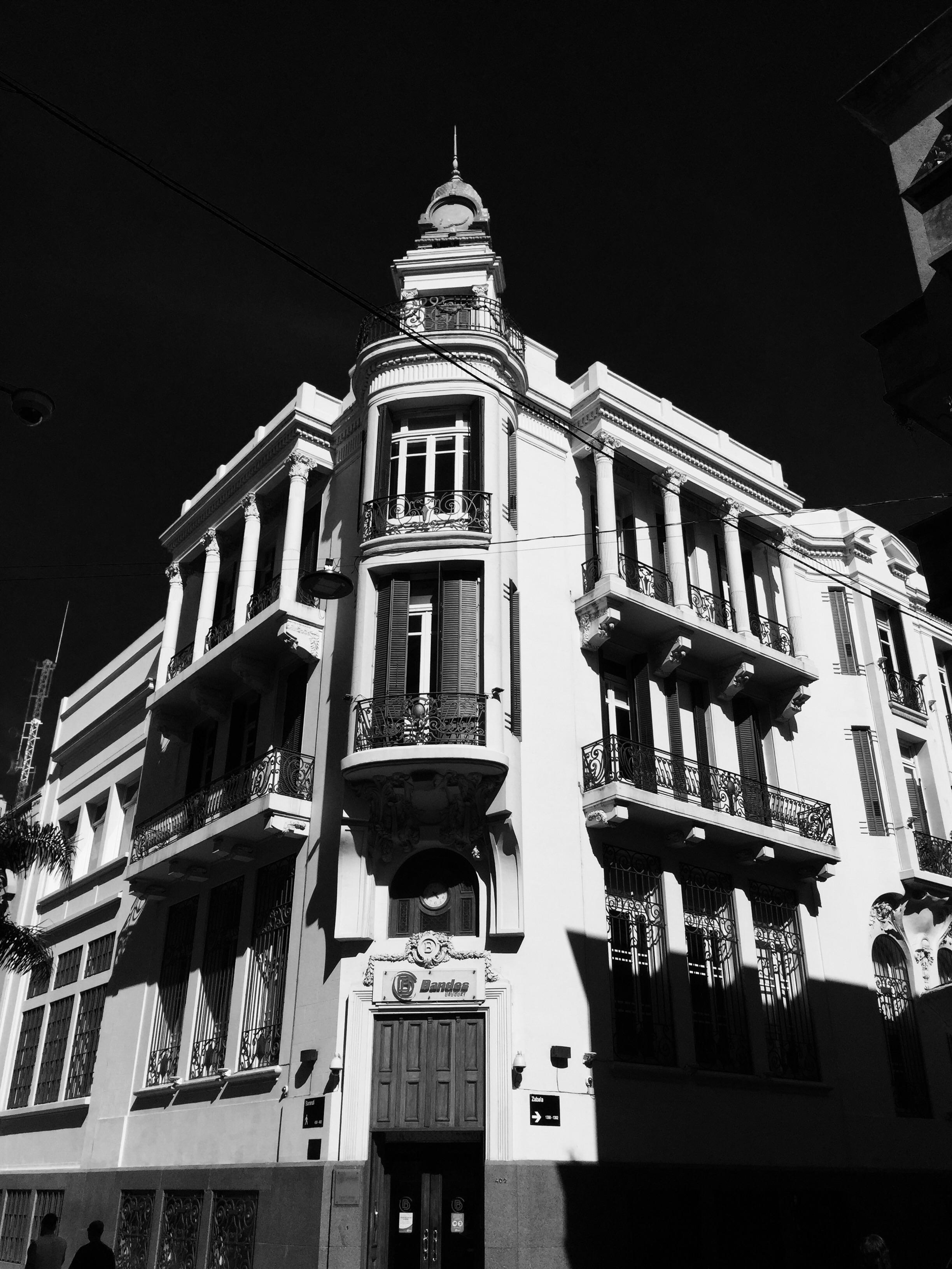 Montevideo 12