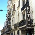 Montevideo 3
