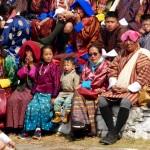Family Paro Festival 2