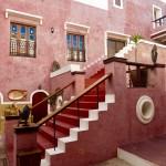 Portuguese Villa Stone Town