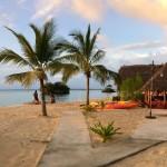 Situ Island Quirimbas