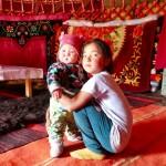 Kids Kyrgyzstan