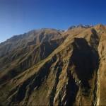 Another glorious panorama Tajikistan